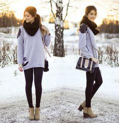 21c137518 Teen Girls Winter Dresses Styles