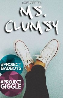 Summer Haynes, a.a 'Ms. A lazy Tomboy trying to get her crush's attention with the help of her former ex bully. Books To Read In Your 20s, Best Books To Read, Good Books, My Books, Best Wattpad Books, Wattpad Stories, Kristen May, Looking For Friends, Embarrassing Moments