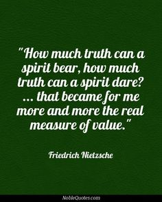 ● Friedrich W. Nietzsche Quotes, Great Philosophers, Truth And Lies, Philosophy Quotes, Think, Friedrich Nietzsche, Spiritual Quotes, Me Quotes, Qoutes