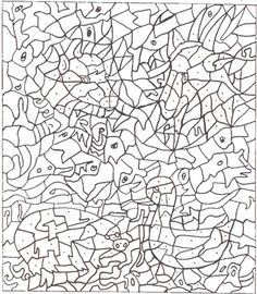 Geran Raskraska likewise Gardening Coloring Pages To And Print For moreover Coloring Page also Raskraski Zimnie Domiki Zimnie Pejzazhi further Free Tulip Coloring. on spring coloring pages for adults