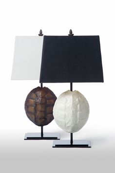 Coco table lamp lighting pinterest more personal stylist ideas aloadofball Choice Image