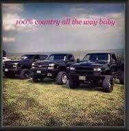 Mudding with lifted chevy truck - - Yahoo Image Search Results Chevy Truck Quotes, Lifted Chevy Trucks, Good Ol, Cool Trucks, Country Girls, Letting Go, Image Search, Life, Cars