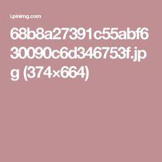 68b8a27391c55abf630090c6d346753f.jpg (374×664)