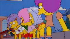 As The Simpsons turns a superfan picks the best 20 episodes ever - CNET Simpsons Episodes, Cartoon Network Adventure Time, Adventure Time Anime, Arnold Schwarzenegger, Michael Fassbender, Ralph Wiggum, Krusty The Clown, Far Side Comics, The Simpsons