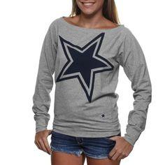 Dallas Cowboys Damien Wilson Jerseys Wholesale
