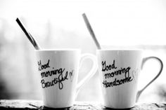 Going to make these...so cute!
