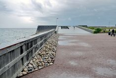 malmo-dania-park-thorbjorn-andersson09 « Landscape Architecture Works | Landezine