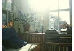 Mr Frank Muytjens | At Home With | The Journal | Issue 187 | 15 October 2014 | MR PORTER