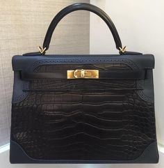 de824a3d5c1 174 Best Hermes bags images in 2019