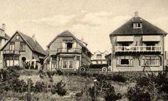 Emmaweg