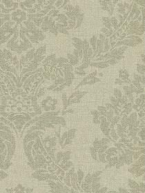 Wall Paper  pattern CCP12096. Keywords describing this pattern are acanthus, Damask, brocade.  Colors in this pattern are Medium Gray, Yellow.  Alternate color patterns are CCP12095;Page:38;CCP12097;Page:44;CCP12098;Page:50;CCP12092;Page:36;CCP12091;Page:40;CCP12093;Page:48.  Coordinating patterns are CCP12081;Page:42. Product Details:  prepasted  washable  pretrimmed  Material is UNKNOWN. Product Information:  Book name: Premiere Pattern #: CCP12096 Repeat Length: 20 1/2 inches.  Pattern…
