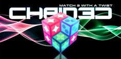 Chain3D Premium v1.2.0 (Android Game)