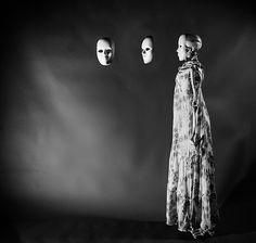 ELEANOR Nicolas Bruno Photography