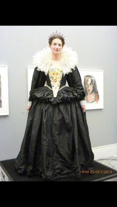 Shakespeare's Globe, 2005