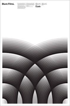 Designspiration — FFFFOUND! | Untitled Document