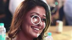 Kerala actress nayanthara latest sex clips