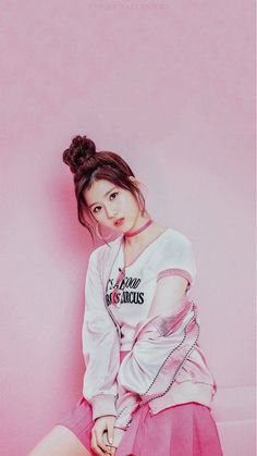 Pop Hair, Twice Album, Sana Minatozaki, U Kiss, Lovely Smile, Twice Sana, Im Nayeon, Asia Girl, Girl Crushes