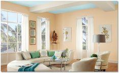 Behr-Seaside-Harmony-Living-Room