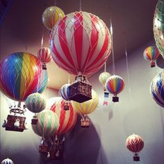 Google Image Result for http://www.studiodiy.com/wordpress/wp-content/uploads/2012/08/NYIGF-Hot-Air-Balloons-600x600.jpg