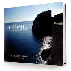 (c) Michael David Adams - my Fine Art and Travel book on Croatia.  Available here: http://ift.tt/2vgD2IL  See full collection here: http://ift.tt/2uXWfUg . #Croatia #croatiafulloflife #dubrovnik #dubrovnikcroatia #sealife #coastalliving #yachtlife #brac #travel #Omis #GOT #architecturephotography  #travelphotography #MDA #MDATravel #travel #travelawesome #wandering #wanderlust #opatija #rjeka #splitcroatia #hrvatska #takemethere #beautifuldestinations