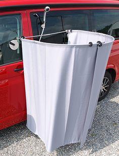 caravan ideas 613615517956655992 - Easyfix Saugsystem – Köhler Wohnmobile Source by Minivan Camping, Tent Camping, Camping Hacks, Diy Camping, Camping Essentials, Kangoo Camper, Suv Camper, Camper Trailers, Moto Home