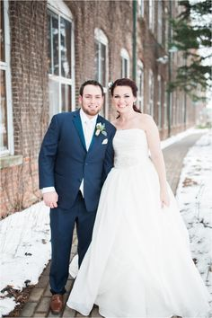 Winter Wedding at the Starline Factory 2016-03-21_0050