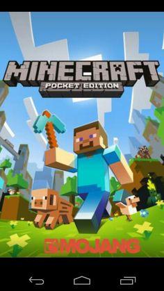 Minecraft PE 0.8.0 =Sponge, all colored logs, sideways logs,3D clouds,pumpkins +pumpkin pie,potatoes,carrots,far render distance and realms bug fixes