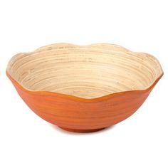 Flower Bowl Pumpkin now featured on Fab.