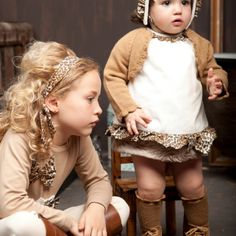 www.kauli.es        infouk@kauli.es Girls Dresses, Flower Girl Dresses, Fashion Kids, Wedding Dresses, Kids Fashion, Bride Gowns, Wedding Gowns, Weding Dresses, Wedding Dress