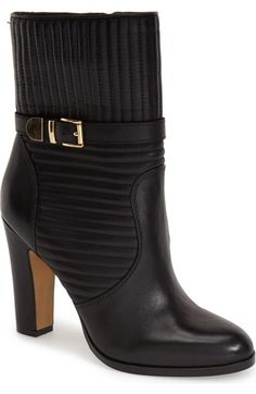 9a62f111e46f These are the boots Milan Kunis wore in bad moms! Vince Camuto  Curtis