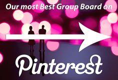 Best Group Board. I Love It. :)