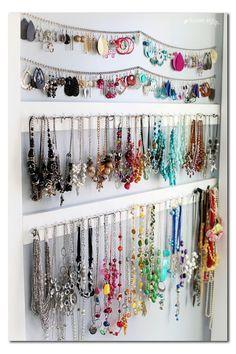 Los mejores consejos para organizar los closets - NoticiasTuNoticiasTu
