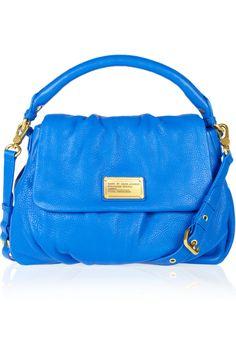 f22e3fd2149cea .bright blue Sacs Mignons, Portefeuilles Gucci, Sac Pochette, Marc Jacobs,  Cartable