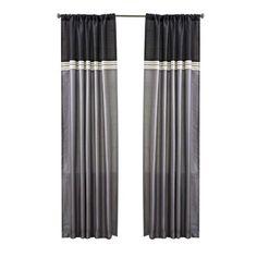 Alcott Hill® Culpeper Blackout Curtain Panels