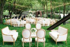 nasher sculpture garden wedding garden outdoor venue dallas