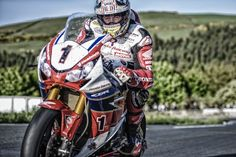 Manx, Bike Art, Isle Of Man, Indy Cars, Super Bikes, Road Racing, World Championship, Motogp, Motorbikes