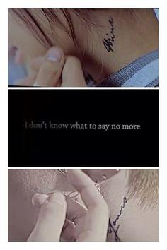 "GD Jiyong G-DRAGON ""THAT XX (그 XX)"""
