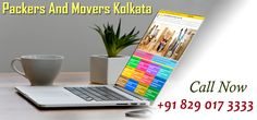 Shifting to an unknown city where you don't know anyone can be manageable instead where you are #Relocating as a single how will you manage the #Shift from one city to another and specially when you are unmarried; things can go worst.  http://kolkatapackersmovers.in/
