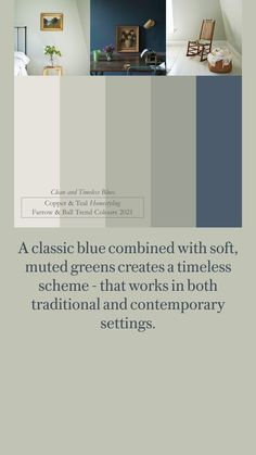 Home Paint Colour, Best Bedroom Paint Colors, Bedroom Colour Palette, Paint Color Palettes, Paint Color Schemes, Bedroom Color Schemes, Paint Colors For Living Room, Kitchen Paint Schemes, Kitchen Paint Colors