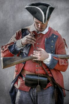 60 regiment of foot - Google Search