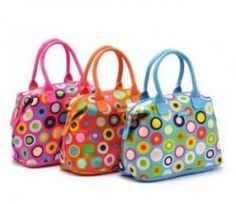 Cool Insulated Lunch Bags For Women Lunchbags Purses Cath Kidston Bag