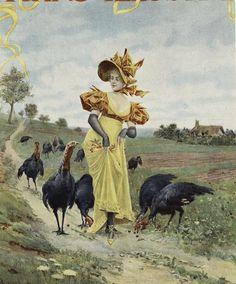Maurice Leloir (1851-1940) - French Illustrator ~ Artists and Art