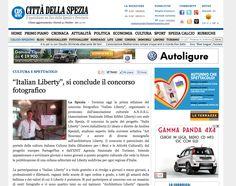 www.italialiberty.it