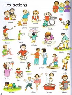 A collection of English ESL Adjectives to describe feelings / mood / tone worksheets for home learning, online practice, distance learning and English classe. English Study, English Words, English Grammar, Learn English, French Grammar, How To Speak French, Learn French, French Lessons, English Lessons