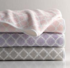 $28 - Trellis Turkish Bath Towel | Towels | Restoration Hardware Baby & Child