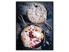 Donna Hay's Fruity Rhubarb Pie on Domayne's Style Insider Blog