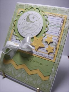 VLVJun2012 by lisak911 - Cards and Paper Crafts at Splitcoaststampers