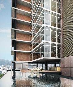 Edifício CP | Skylab Arquitetos