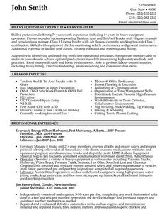 Supply Chain Resumes Supply Chain Resume Templates  Logistics Manager Resume 1 2 Page .