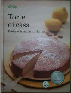 2. Torte di casa How To Make Dough, Food To Make, Baby Food Recipes, Baking Recipes, Fermented Bread, Bon Appetit, Food Processor Recipes, Cupcake Cakes, Food And Drink